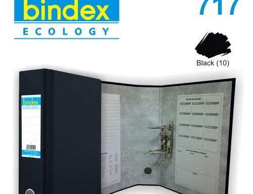 Odner Bindex