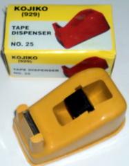 Tape Dispenser Kecil