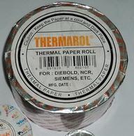Kertas Thermal 80 x 140